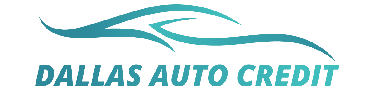 Dallas Auto Credit